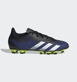Adidas Adidas Predator Freak.4 FxG Cleats