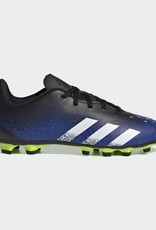 Adidas Adidas Predator Freak.4 FxG Yth Cleats