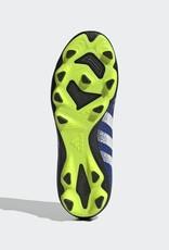 Adidas Adidas Predator Freak.4 FxG Yth Cleats