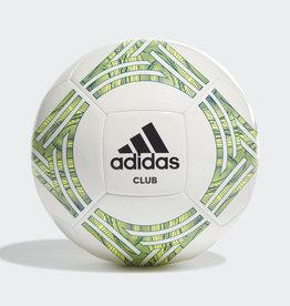 Adidas Adidas Tango Club Ball