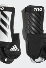 Adidas Adidas Tiro Match Jr Shin Guards