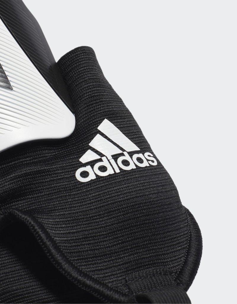Adidas Adidas Tiro Match Shin Guards