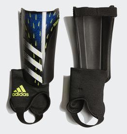 Adidas Adidas Predator Match Jr Shin Guards