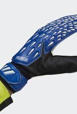 Adidas Adidas Predator Training Goalkeeper Gloves