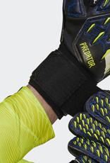 Adidas Adidas Predator Match Goalkeeper Glove