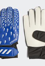 Adidas Adidas Predator Training Jr Goalkeeper Gloves