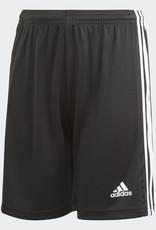 Adidas Adidas Squadra 21 Youth Shorts