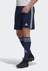 Adidas Adidas Squadra 21 Shorts