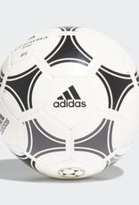 Adidas Adidas Tango Glider Ball