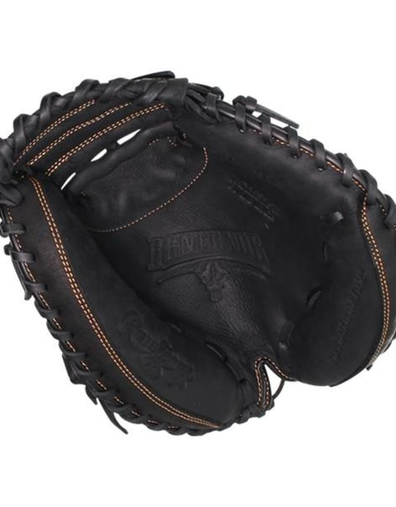 RAWLINGS Rawlings Renegade 31.5 in Youth Catchers Mitt