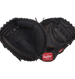 RAWLINGS Rawlings Renegade 32.5 in Catcher Mitt