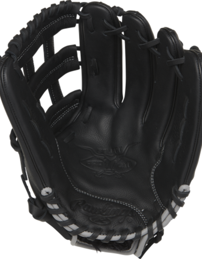 RAWLINGS Rawlings Select Pro Lite 12-Inch Aaron Judge Youth Outfield Glove