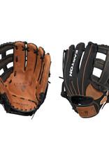 """EASTON Easton Prime Slowpitch 13"""" Glove"""
