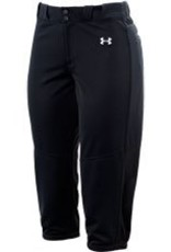 UNDER ARMOUR Women's UA Vanish Softball Pants