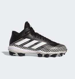 Adidas Adidas Freak MD Football Cleats
