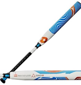 DEMARINI 2021 Demarini CF (-11) Fastpitch Bat