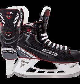Bauer Hockey Bauer Vapor X2.7 Skate Junior