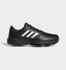 Adidas 360 BOUNCE 2.0 GOLF SHOES MEN'S
