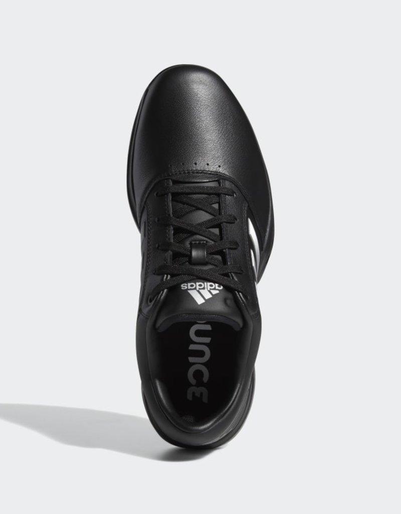 Adidas Adidas 360 Bounce 2.0 Men's Golf Shoes
