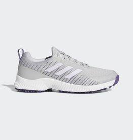 Adidas RESPONSE BOUNCE 2.0 SL GOLF SHOES