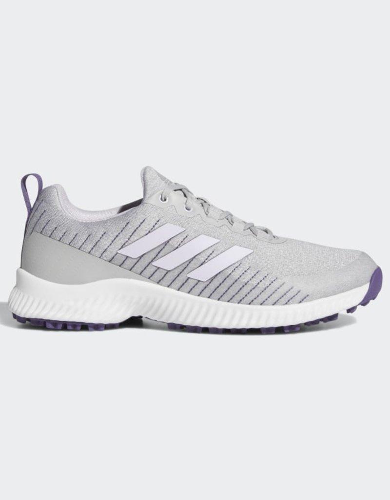 Adidas Adidas Response Bounce 2.0 SL Women's Golf Shoes