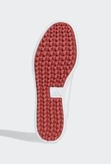 Adidas Adidas Adicross Retro Golf Shoes - White