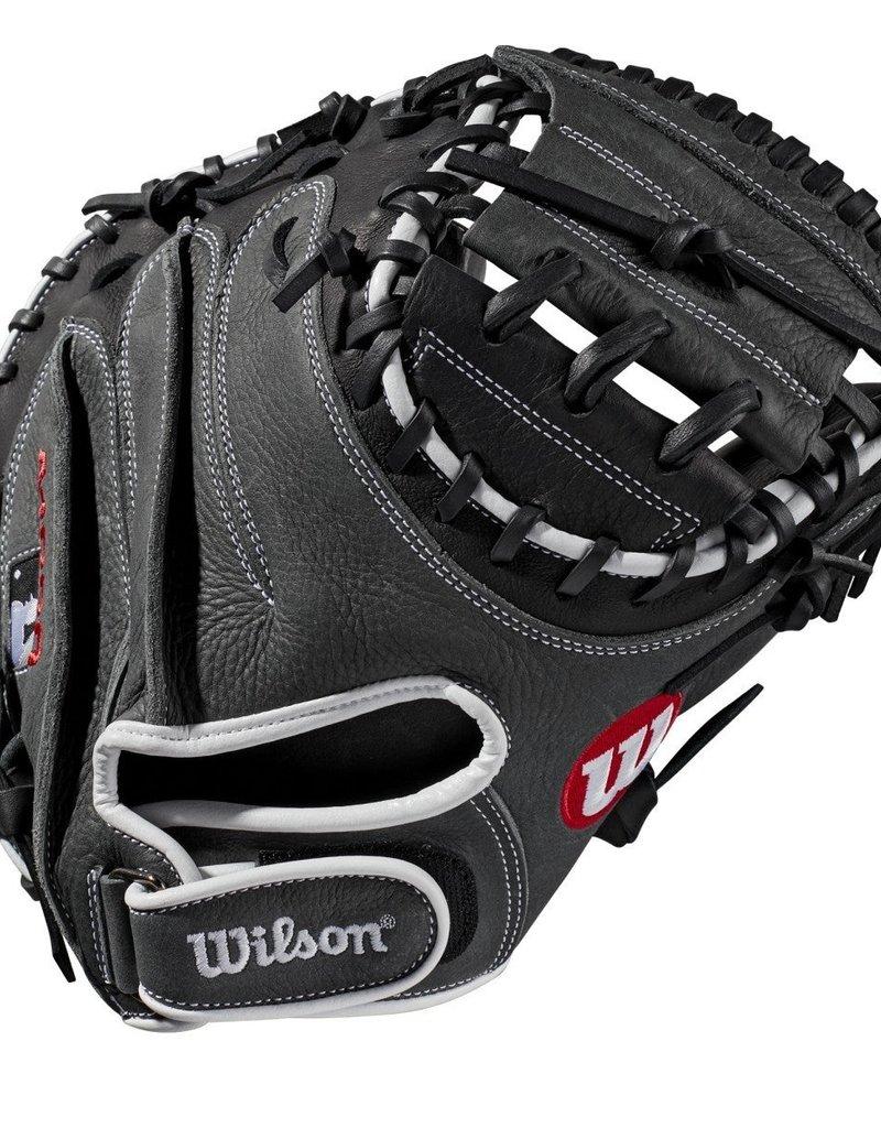 WILSON WILSON A1000 CM BBG