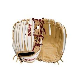 """WILSON 2021 A2000 FP75SS 11.75"""" Infield Fastpitch Glove"""