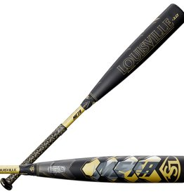 LOUISVILLE 2021 Louisville Slugger Meta (-3) BBCOR Baseball Bat
