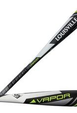 "LOUISVILLE Louisville Slugger Vapor (-9) 2 5/8"" USA Baseball Bat"