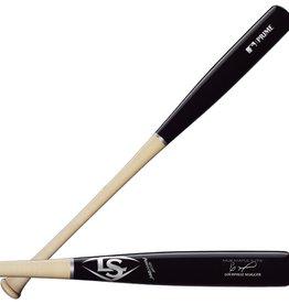 LOUISVILLE LS MLB Prime Signature Series EJ74 Eloy Jimenez Game Model Baseball Bat
