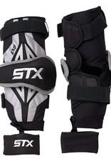 STX STX EXO ARM GUARDS