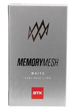 STX MEMORY MESH 10D COMPLETE KIT