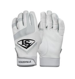 LOUISVILLE LS Genuine Youth Batting Glove