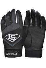LOUISVILLE LS Genuine Youth Batting Glove