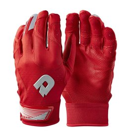 DEMARINI Adult Demarini CF Batting Glove