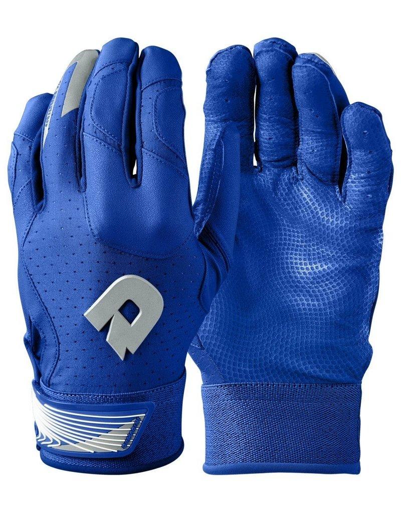 DEMARINI Adult Demarini CF Batting Glove