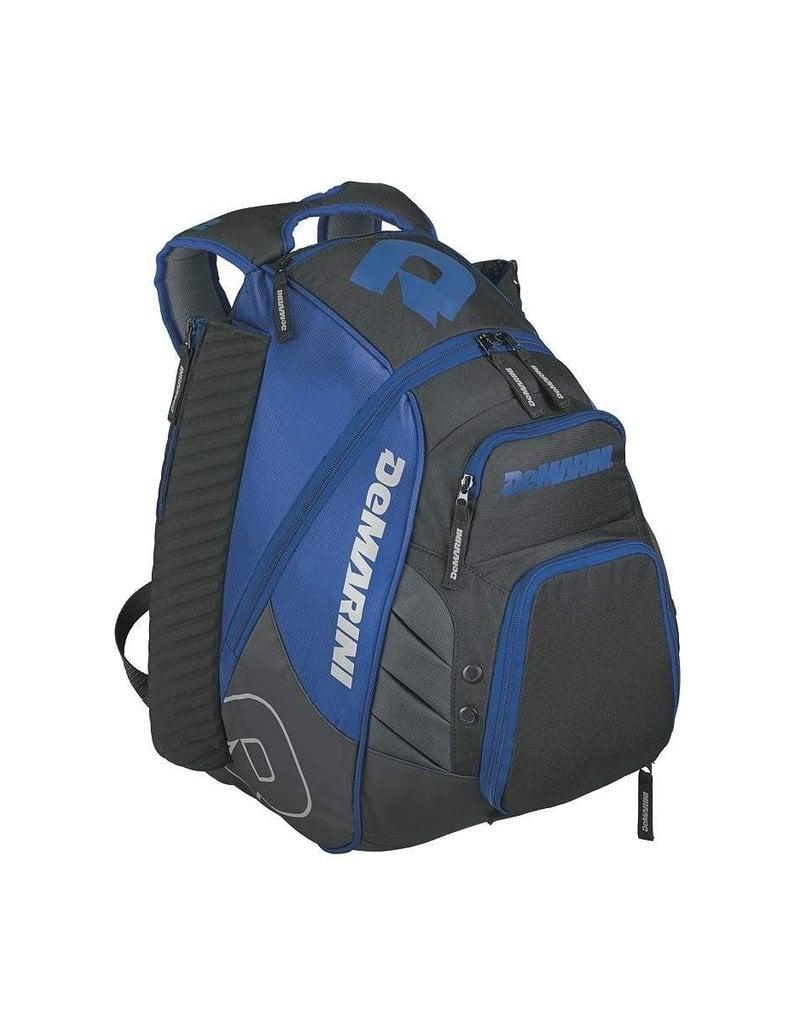 DEMARINI Demarini Voodoo Rebirth Backpack
