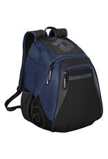 DEMARINI Demarini Voodoo Junior Backpack