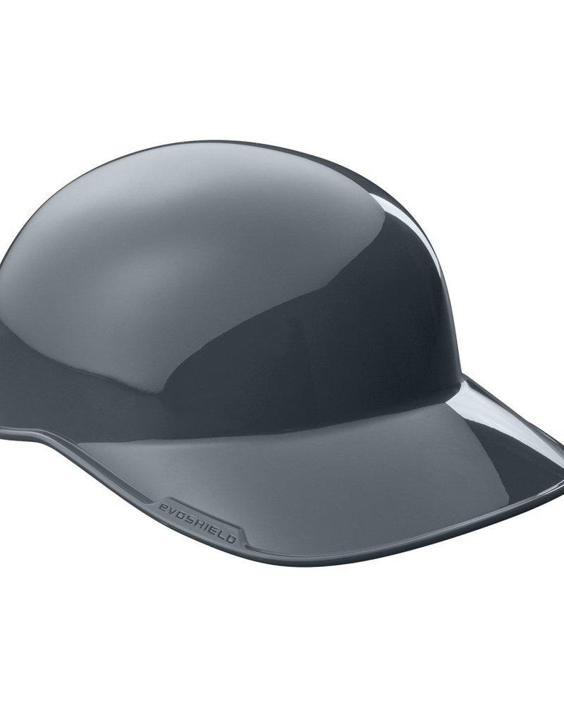 EVOSHIELD Evoshield Pro-SRZ Skull Cap
