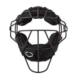 EVOSHIELD Evoshield Pro-SRZ Catcher's Facemask