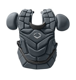 EVOSHIELD Evoshield Pro-SRZ Baseball Catcher's Chest Protector - Intermediate