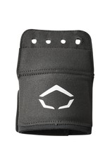 EvoShield Catcher's Wrist Guard