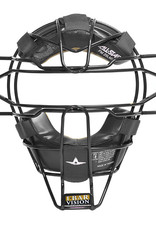 ALL STAR All Star Classic Traditional Facemask w LMX Pads