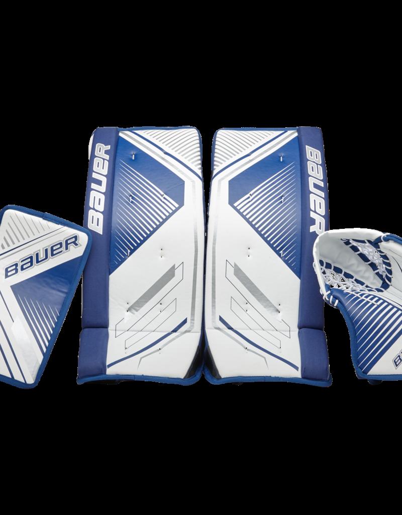 Bauer Hockey STREET GOAL KIT