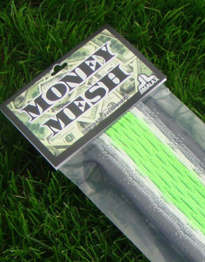 MONEY MESH MONEY MESH