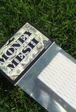 MONEY MESH MONEY MESH SOLID