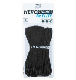 HERO HERO STRINGS PACK
