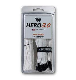 HERO HERO 3.0 KIT