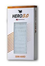 HERO HERO 3.0 MESH